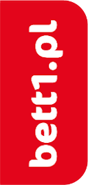 bett1.pl | Homepage